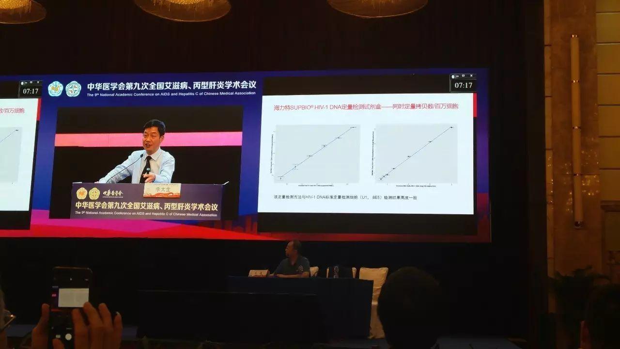 中华医学会会议1