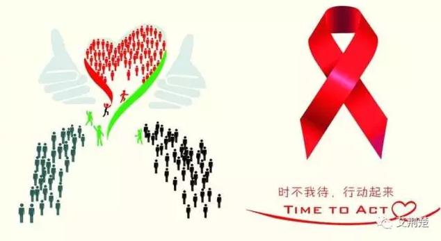 抗病毒治疗药物是可以救命的药,但你的生命决定于你是否每天都能按时按量服药。