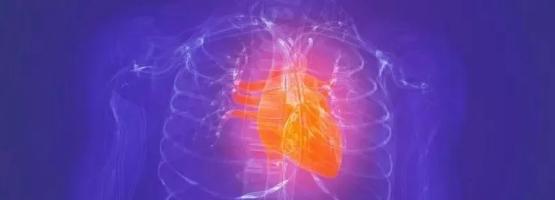 多数人认为结核病( (tuberculosis,TB)通常称为肺结核是一种侵害肺部的严重疾病)。