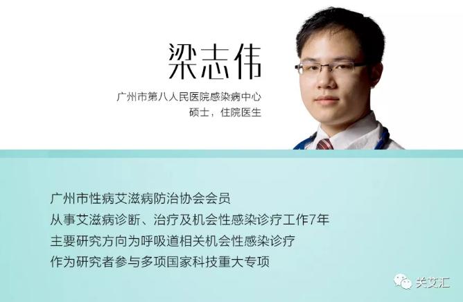 感谢梁志伟对本文的贡献