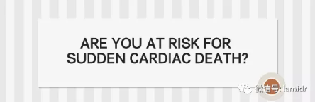 HIV感染者猝死的风险更高