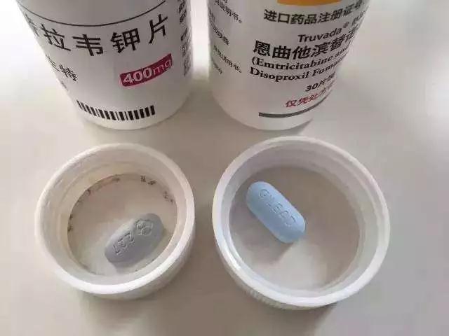 服药期间不可以再有新的高危暴露,一旦有新的高危行为,非常可能导致现有阻断失败。
