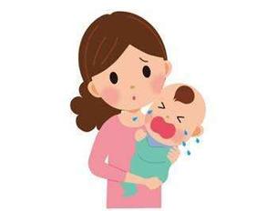 母婴垂直传播