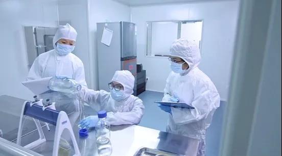 实验室实况1