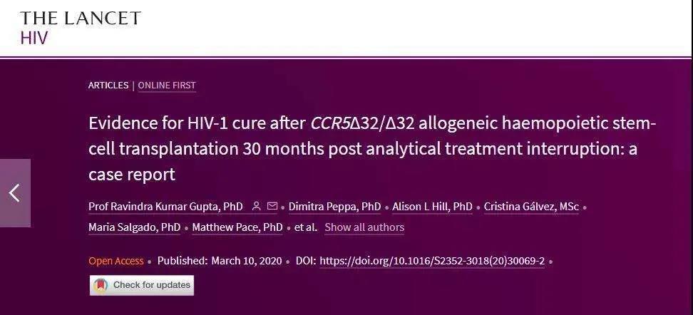 艾滋病过了窗口期很长时间,会不会因为抗体浓度降低而检测不出来?