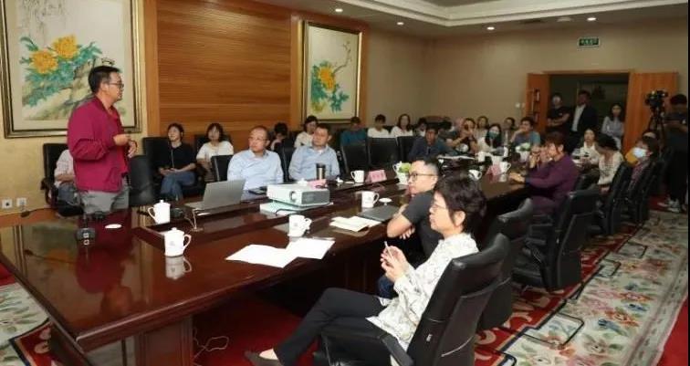HIV DNA 定量检测技术新进展及质量控制研讨会2
